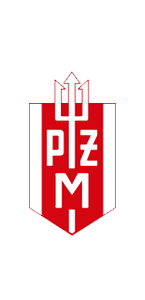 Polish Steamship Company